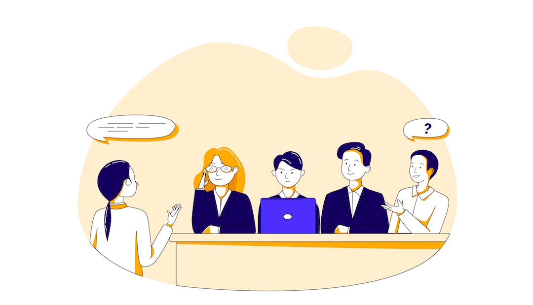 Talent Management – A Guide to Staffing