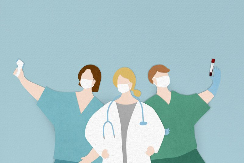 Healthcare Talent Shortage: Causes and Solutions